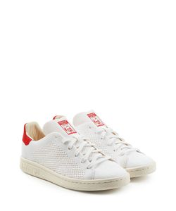 adidas Originals | Stan Smith Perforated Sneakers Gr. Uk 7.5