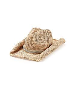 Florabella | Raffia Hat Gr. One