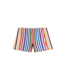 Missoni | Striped Shorts Gr. It 40