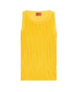 Missoni | Textured Knit Shell Gr. It 46