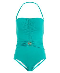Michael Michael Kors | Swimsuit Gr. Us 6
