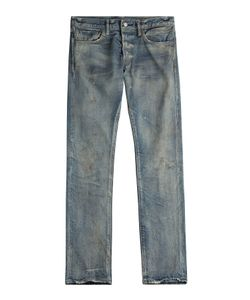 Fabric-Brand & Co | Raphael Jeans Gr. 32