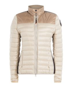 Parajumpers | Quilted Down Jacket Gr. S
