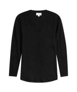 TSE | Cashmere Pullover Gr. Xs/S