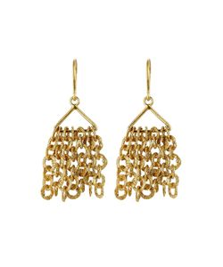 PIPPA SMALL | Plated Earrings Gr. One