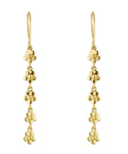 PIPPA SMALL | 18kt Earrings Gr. One