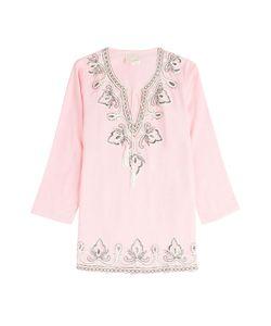 Gooshwa   Embellished Tunic Gr. L