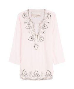 Gooshwa   Embellished Tunic Gr. Xl