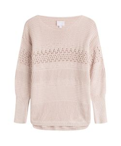 Lala Berlin | Cotton Pullover Gr. S