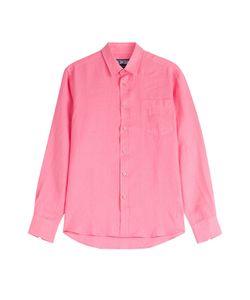 Vilebrequin | Linen Shirt Gr. Xl
