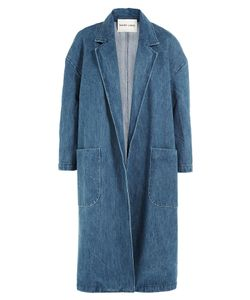 Sandy Liang | Denim Coat Gr. Fr 36