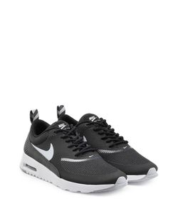 Nike | Air Max Thea Premium Leather Sneakers Gr. Us 6.5
