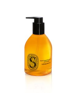 Diptyque | Softening Hand Wash Gr. One