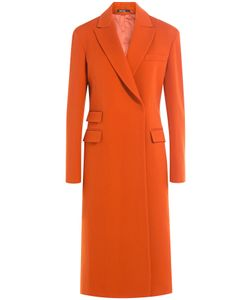 Maison Margiela | Wool Coat Gr. It 38