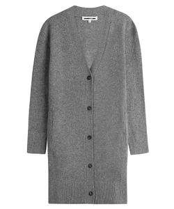Mcq Alexander Mcqueen | Wool-Cashmere Cardigan Gr. M