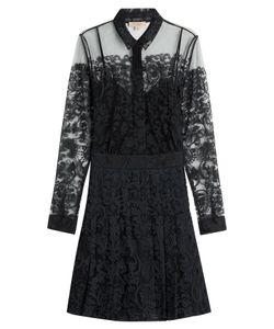 Burberry London | Lace Dress Gr. Uk 4