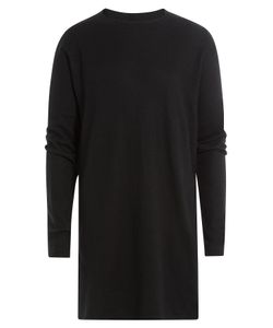 Rick Owens | Long Sleeve Cashmere Top Gr. S