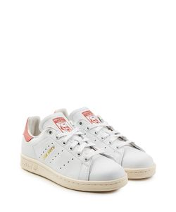 adidas Originals | Stan Smith Leather Sneakers Gr. Uk 4