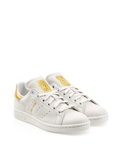 adidas Originals | Stan Smith Leather Sneakers Gr. Uk 6