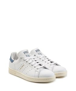 adidas Originals | Stan Smith Leather Sneakers Gr. Uk 11.5