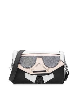 Karl Lagerfeld | K Kocktail Karl Crossbody Bag Gr. One