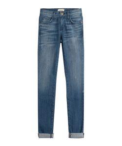 Current/Elliott   Skinny Jeans Gr. 30