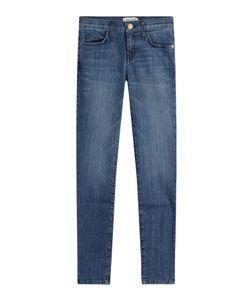 Current/Elliott   Skinny Jeans Gr. 29