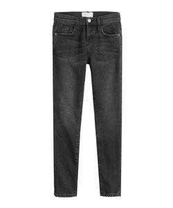 Current/Elliott   Skinny Jeans Gr. 31