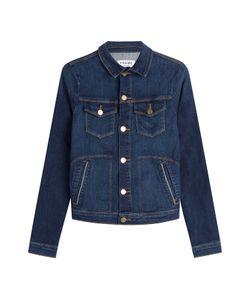 Frame Denim | Le Jacket Denim Jacket Gr. L