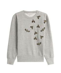 Paul & Joe | Embellished Sweatshirt Gr. 1