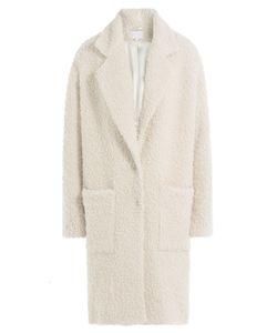 Lala Berlin | Wool Coat Gr. Xs