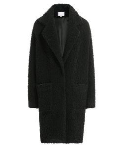 Lala Berlin | Wool Coat Gr. M