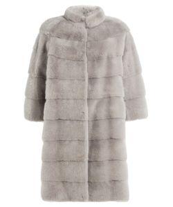 Manzoni 24 | Mink Coat Gr. It 40