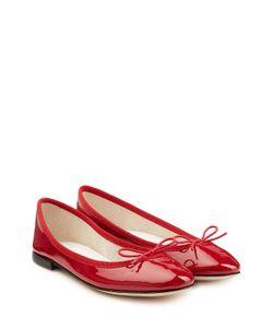 Repetto | Cendrillon Patent Leather Ballerinas Gr. Fr 37