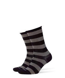 Burlington | Striped Socks Gr. 36-41