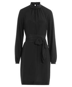 VANESSA SEWARD | Silk Dress Gr. Fr 36