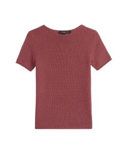Theory | Cashmere Top Gr. S