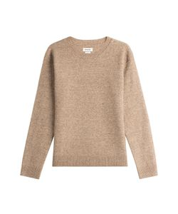 Zadig & Voltaire | Pullover With Wool And Yak Gr. M