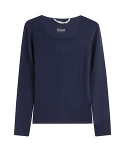 81 Hours by Dear Cashmere | Carnabi Cashmere Pullover Gr. M