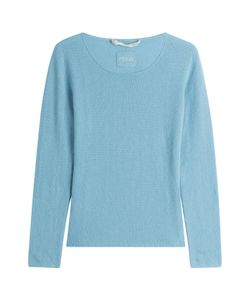 81 Hours by Dear Cashmere | Carnabi Cashmere Pullover Gr. L