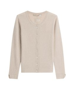 81 Hours by Dear Cashmere | Cashmere Cardigan Gr. S