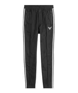 White Mountaineering | Sweatpants Gr. M