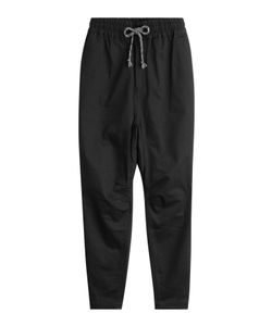 White Mountaineering | Sweatpants With Cotton Gr. 3