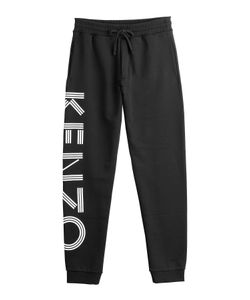 Kenzo | Cotton Sweatpants Gr. M