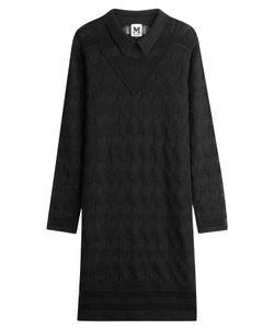 Missoni | Wool-Blend Dress Gr. It 48