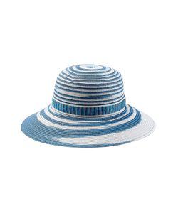 Missoni Mare | Straw Hat Gr. One