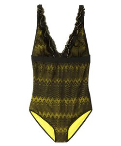 Missoni Mare | Swimsuit Gr. It 44