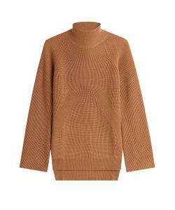 Day Birger Et Mikkelsen | Pullover With Wool Gr. Xs