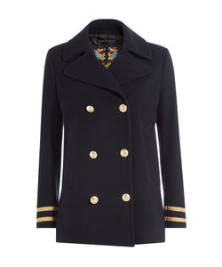 Seafarer   Pea Coat Gr. L