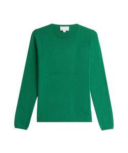TSE | Cashmere Pullover Gr. L